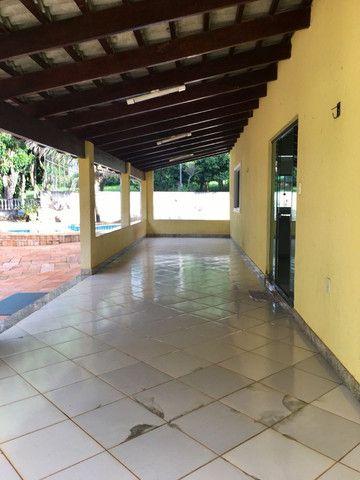 Chacára - Foto 15