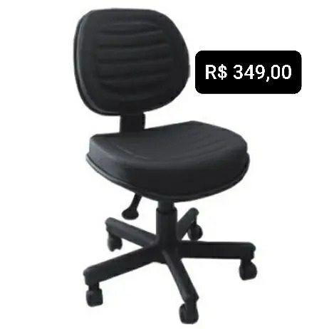 CADEIRAS  A PARTIR R$ 329,00 a vista  - Foto 2