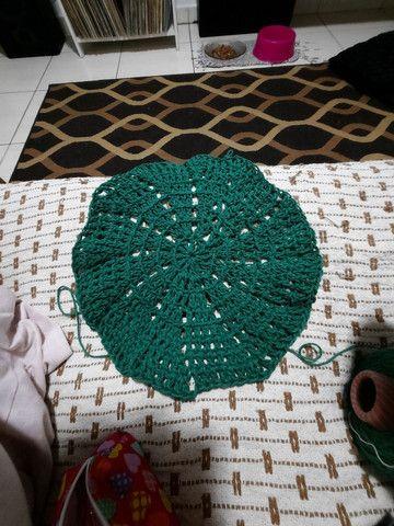 Souplast ou toalha mesa - Foto 2