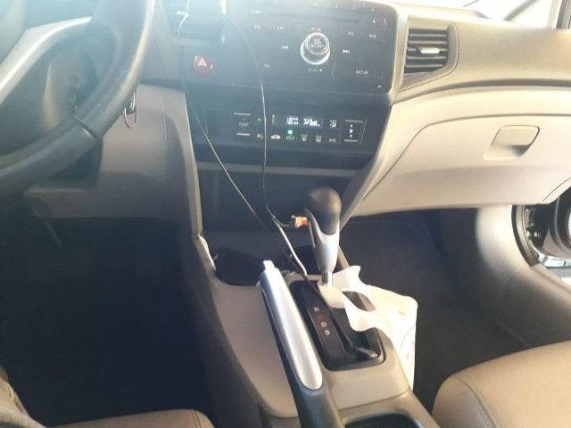 Honda Civic LXR 2.0 Impecável - Foto 13