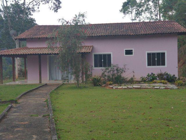 Chácara região Paraju - Foto 13