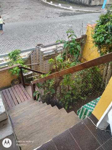 Casa em Mangaratiba - Foto 8