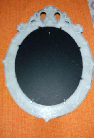 Espelho (Usado) - Foto 3