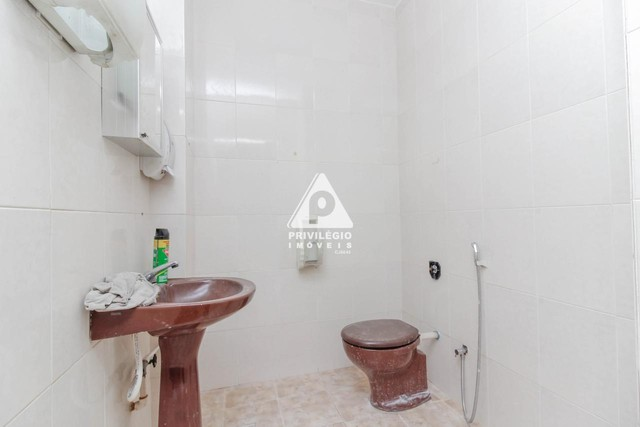 Sala 60,00 Centro para aluguel - Foto 20