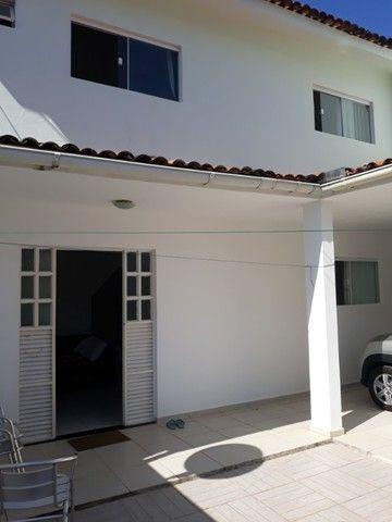 Vendo casa nos Bancarios  - Foto 6