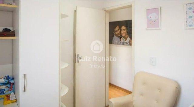 Apartamento à venda 3 quartos 1 suíte 1 vaga - Santa Efigênia - Foto 8
