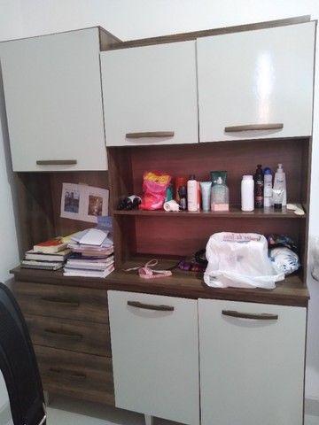 Vendo armário de cozinha - Foto 3