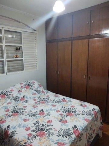 Lindo Apartamento Jardim São Lourenço Residencial Cedro Próximo Uniderp - Foto 6