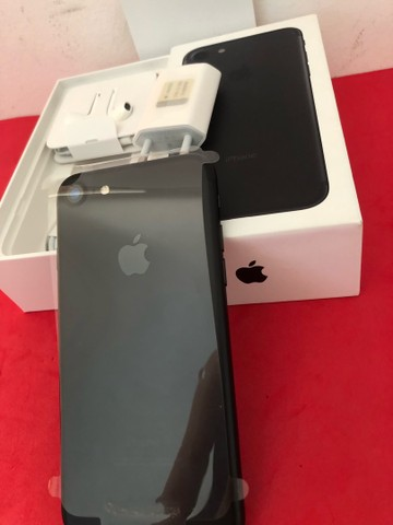 iPhone 7 32Gb Procedência - Foto 2