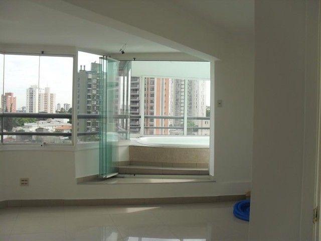 São Paulo - Apartamento Padrão - VILA MASCOTE - Foto 9