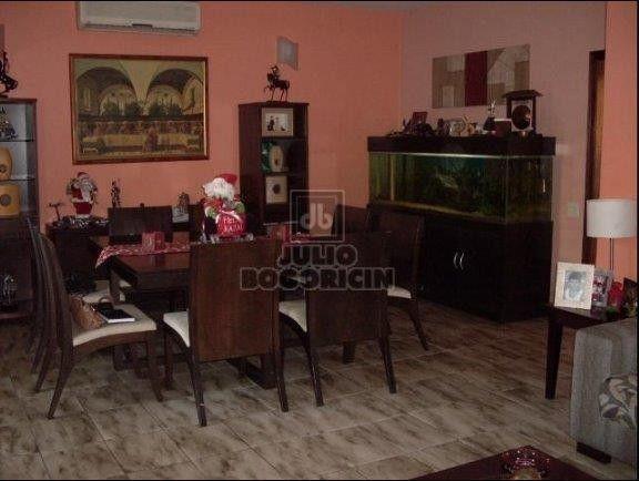 Rua Porto Alegre ? Excelente Casa ? 4 Quartos ? 565m² ? JBM604310 - Foto 14