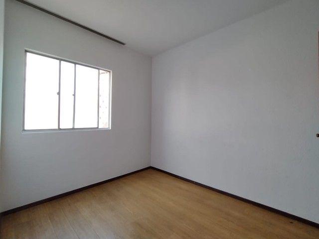 RM Imóveis vende apartamento 3 quartos com dois banhos no coração do Caiçara! - Foto 8