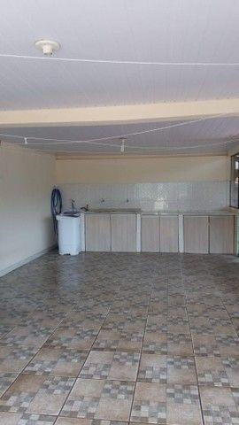 Casa Nova  com móveis planejados - Foto 14