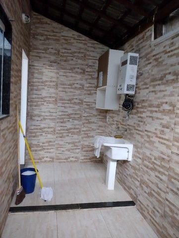 Deslumbrante Casa Duplex !!Toda Montada, Oportunidade Confira!!! - Foto 10