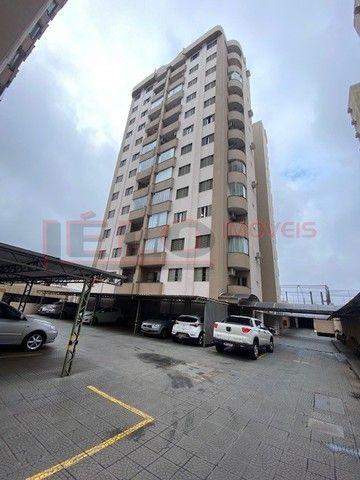 Apartamento para alugar com 3 dormitórios em Zona 07, Maringa cod:03864.004