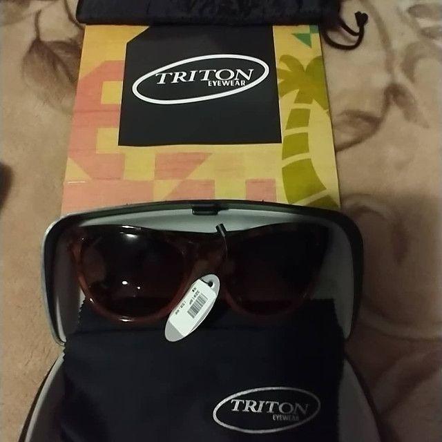 Óculos Triton - Foto 5