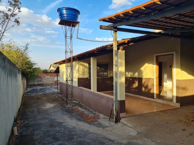 Casa 3 quartos lote grande 490m² na Vila Maria Luiza, próxima ao Jardim Novo Mundo!! - Foto 2