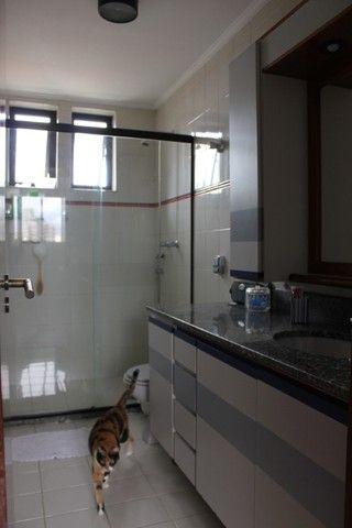 São Paulo - Apartamento Padrão - SAÚDE - Foto 12