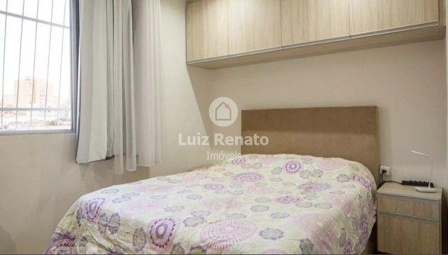 Apartamento à venda 3 quartos 1 suíte 1 vaga - Santa Efigênia - Foto 14