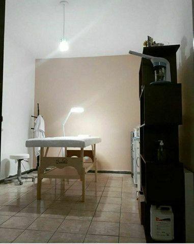 Preciso de manicure urgente bairro Santa Luzia  - Foto 5