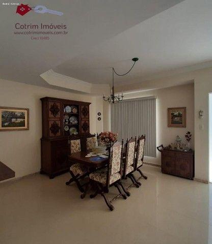 Casa em Condomínio para Venda em Lauro de Freitas, Villas do atlântico, 4 dormitórios, 4 s - Foto 6