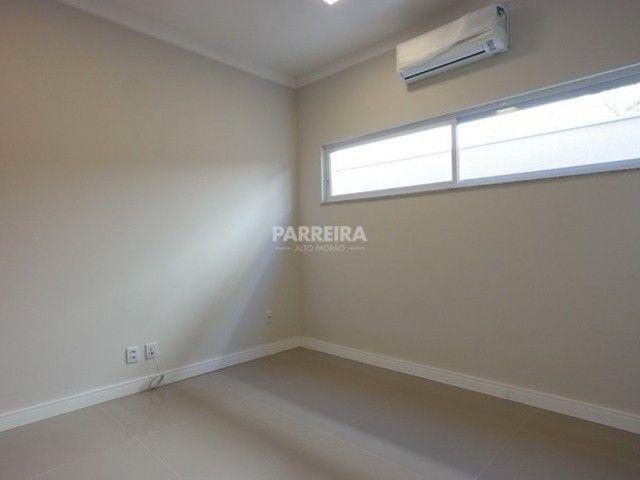 Casa em condomínio - Pq. das Nações - Villa Lobos- Bauru/SP - Foto 10