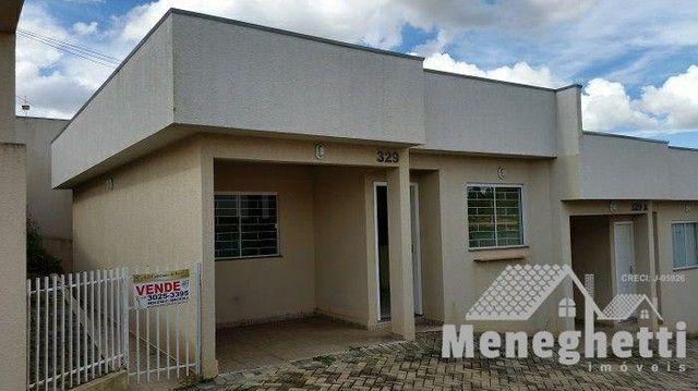 BAIXOU P/ VENDER - Casa à venda a duas quadras do Lago de Olarias - Foto 3