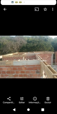 Serviço construções d obra  - Foto 5