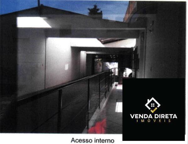 Residencial Manoel Azevedo - Oportunidade Única em SANTA MARIA - RS | Tipo: Apartamento |  - Foto 3