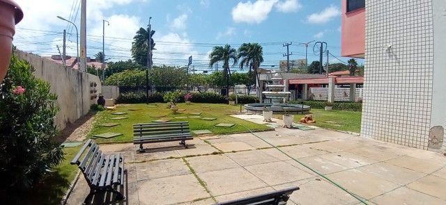 Apartamento próximo ao Parque Cocó, em área privilegiada - Foto 4