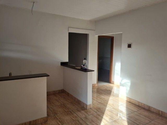 Casa 3 quartos lote grande 490m² na Vila Maria Luiza, próxima ao Jardim Novo Mundo!! - Foto 8