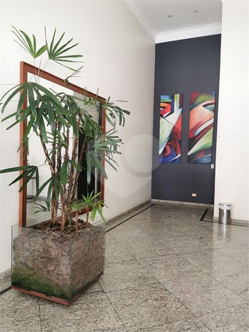 São Paulo - Apartamento Padrão - PLANALTO PAULISTA - Foto 7