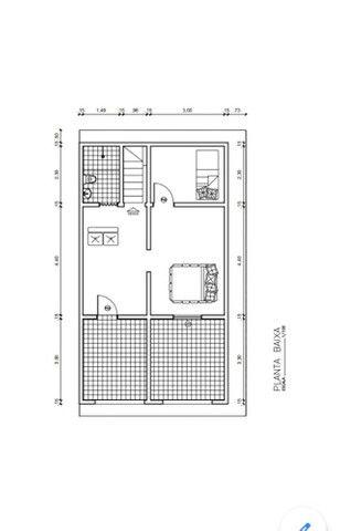 Vendo Casa no Conjunto Portal do Renascer II na Forene - Foto 3