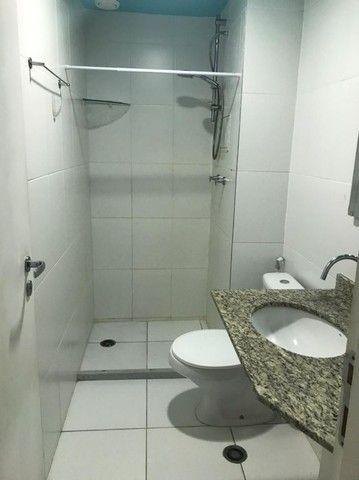 Rio de Janeiro - Apartamento Padrão - Recreio dos Bandeirantes - Foto 7