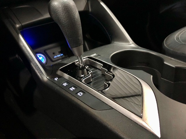 Hyundai IX 35 - 2018 - Impecável - Igual a zero - Foto 11