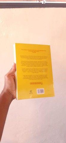Livro O Poder do Hábito - Foto 3