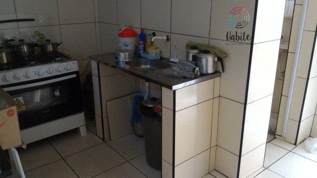 Casa Duplex para Venda em Jacarecanga Fortaleza-CE - Foto 9