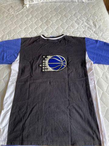 Camisa Orlando Magic Oficial - Foto 3