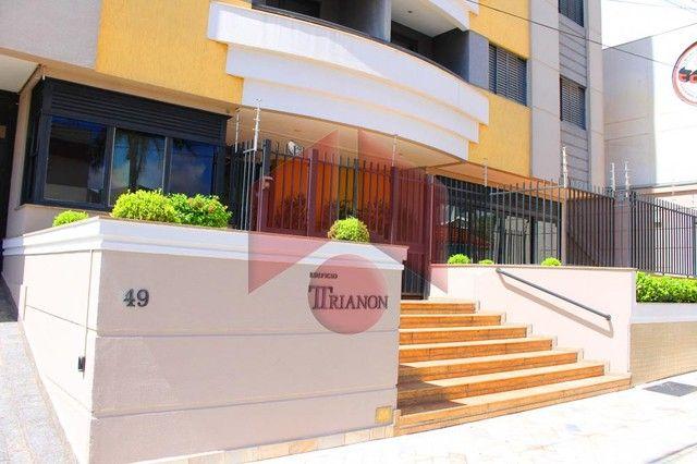 Apartamento para alugar com 2 dormitórios em Boa vista, Marilia cod:L1909 - Foto 5