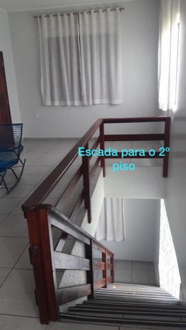 Vende-se casa  - Foto 14