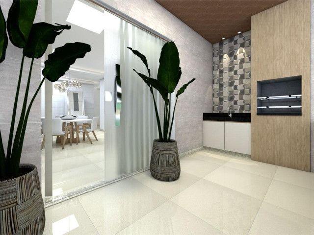 Apartamento Bom Retiro. Cód. 258. 2 qts/suíte. Sac. Gourmet., 85 e 90 m². Valor 280 mil - Foto 11