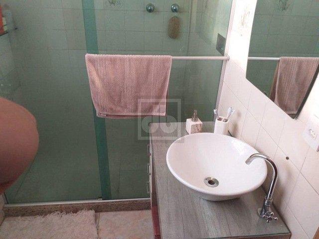 Méier - Rua Arquias Cordeiro Oportunidade! Apartamento pronto para Morar! 2 quartos - Vaga - Foto 15