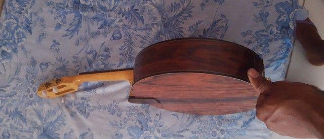 Banjo Rosini - Foto 3