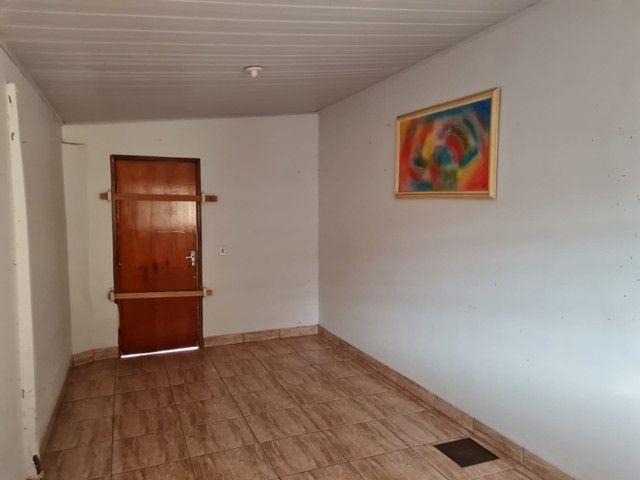 Casa 3 quartos lote grande 490m² na Vila Maria Luiza, próxima ao Jardim Novo Mundo!! - Foto 16