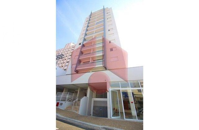 Apartamento para alugar com 2 dormitórios em Marilia, Marilia cod:L7606 - Foto 8