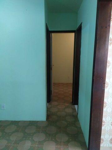 Apartamento 2/4 no Resgate - Foto 6