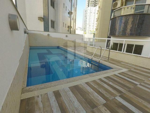 Excelente apartamento na quadra do mar! - Foto 11