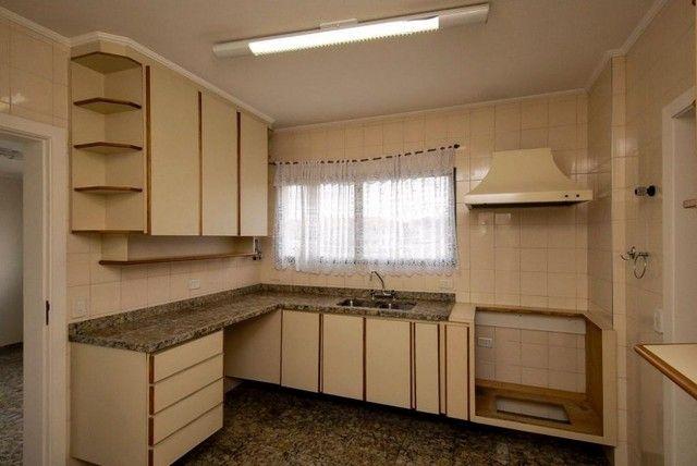 São Paulo - Apartamento Padrão - PLANALTO PAULISTA - Foto 9