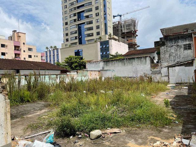 Terreno em Balneário Camboriú - Foto 2