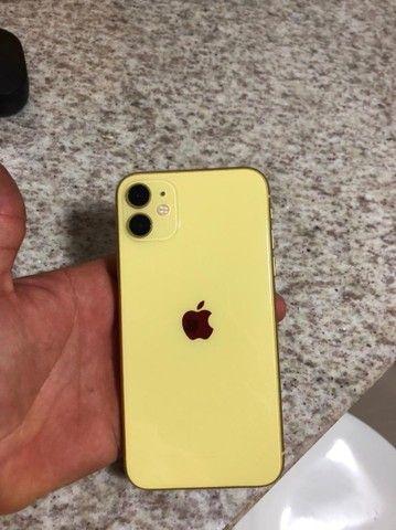 iPhone 11 256gb - Foto 3
